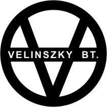 www.velinszky.hu